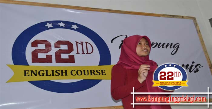 Apasih speaking mastery itu? Apa bedanya Speaking Mastery Plus Camp dan Non Camp?