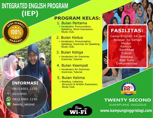 integrated-english-program